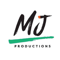MJ Productions Logo